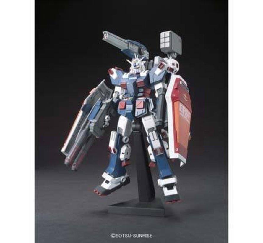 185164 1/144 HGUC Full Armor Gundam (Thunderbolt)