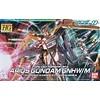 BANDAI MODEL KITS 159937 1/144 #50 Arios Gundam GNHW/R HG