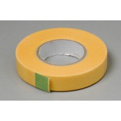 TAM - Tamiya 865- 87034 Masking Tape Refill 10mm