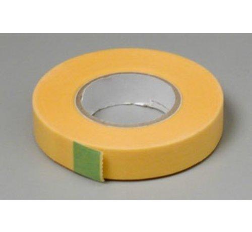 Tamiya (TAM) 865- 87034 Masking Tape Refill 10mm