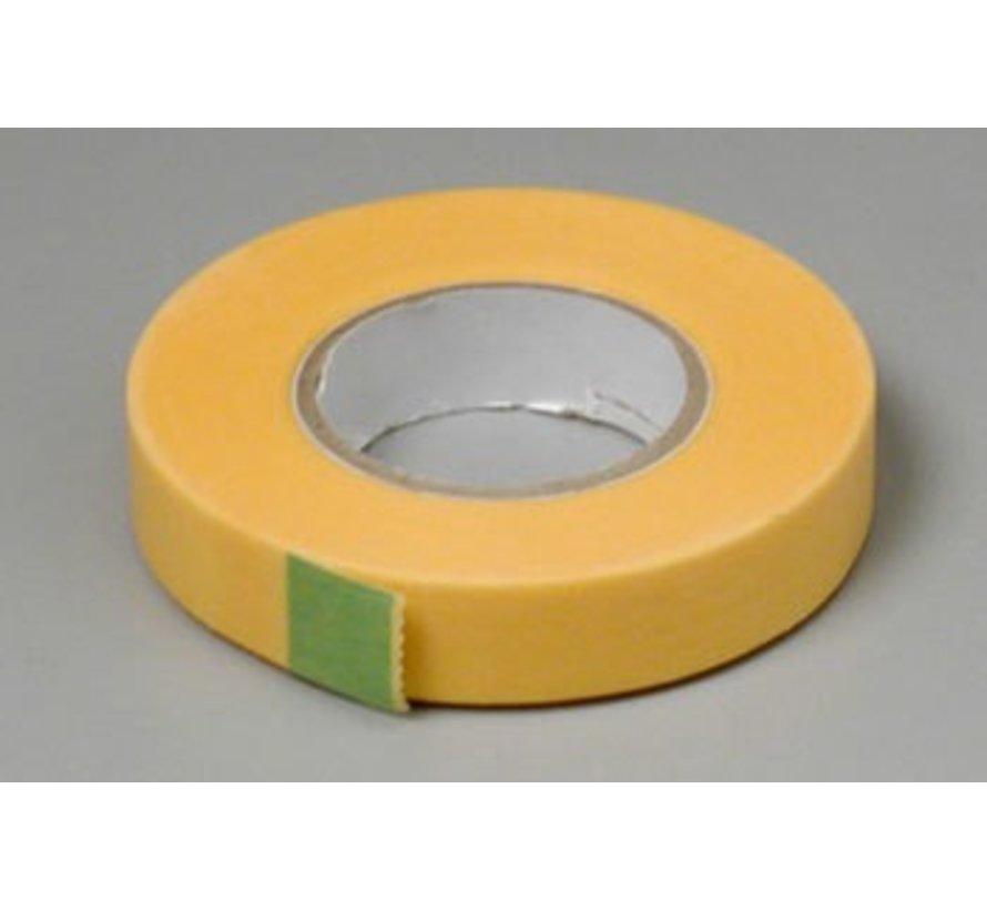 87034 Masking Tape Refill 10mm