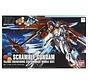 207605 HGBF 1/144 Scramble Gundam Build Fighters Try