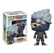 Funko Pop! Naruto Kakashi Pop!