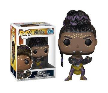 Funko Pop! Black Panther Shuri Pop!