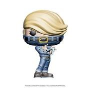 Funko Pop! My Hero Academia Best Jeanist Pop!