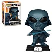 Funko Pop! Star Wars Concept Alternate Vader Pop!