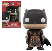 Funko Pop! DC Comics Imperial Palace Batman Pop!