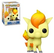 Funko Pop! Pokemon Ponyta Pop!