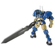 BANDAI MODEL KITS 1/144 Helmwige Linker Gundam IBO Bandai HG