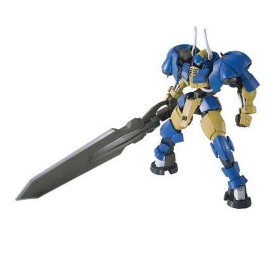 "#31 Helmwige Reincar ""Gundam IBO"" Bandai HG IBO 1/144"