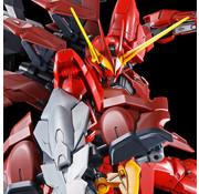 Bandai P-Bandai Testament Gundam MG 1/100 Seed