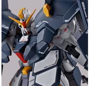 Bandai P-Bandai Gundam Sandrock EW (Armadillo Unit) MG 1/100