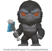 Funko Pop! Godzilla vs. Kong POP1 Pop!