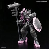 BANDAI MODEL KITS Vua Gundam IBO  Bandai HG 1/144