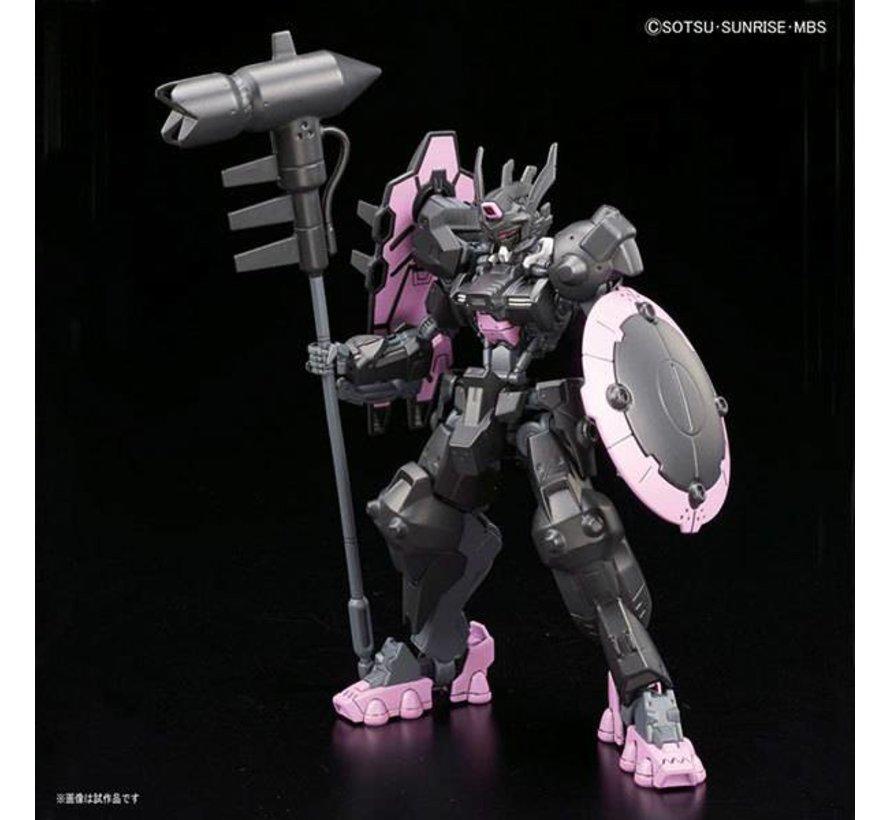 "215630 #37 Gundam Vual  ""Gundam IBO Moonlight"" Bandai HG IBO"