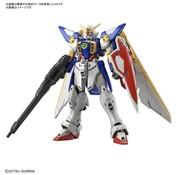 Bandai WING GUNDAM RG 1/144