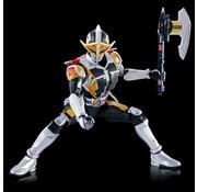 Bandai Figure-rise Standard MASKED RIDER DEN-O AX FORM & PLAT FORM