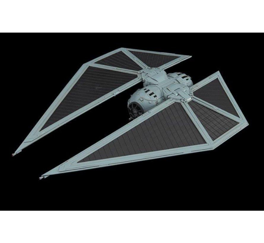 214474 1/72 Tie Striker Rogue One A Star Wars Story