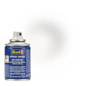RMX- Revell SPRAY CLEAR GLOSS