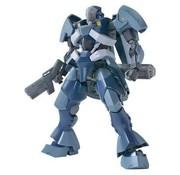BANDAI MODEL KITS 215413 1/144 Rouei Gundam IBO Bandai HG