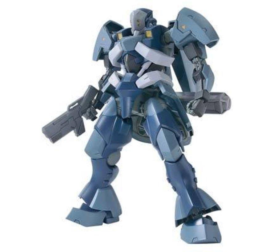 215413 1/144 Rouei Gundam IBO Bandai HG