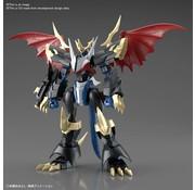 "Bandai 2563426 Imperialdramon (Amplified)  ""Digimon"", Bandai Spirits Figure-rise Standard"