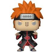 Funko Pop! Naruto Pain Pop!