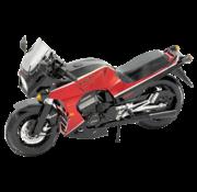 Fascinations ICX145 Kawasaki GPz900R
