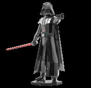 Fascinations Darth Vader