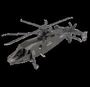 Fascinations S-97 Raider®