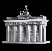Fascinations Brandenburg Gate