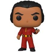 Funko Pop! Star Trek: The Original Series Khan Pop!