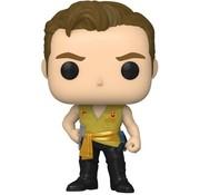 Funko Pop! Star Trek: The Original Series Kirk (Mirror, Mirror Outfit) Pop!