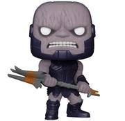 Funko Pop! Zack Snyder's Justice League Darkseid Pop!