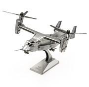 Fascinations V-22 Osprey
