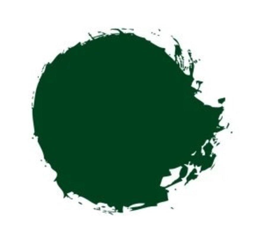 21-12 BASE: CALIBAN GREEN