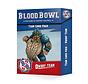 200-45 BLOOD BOWL: DWARF TEAM CARD PACK