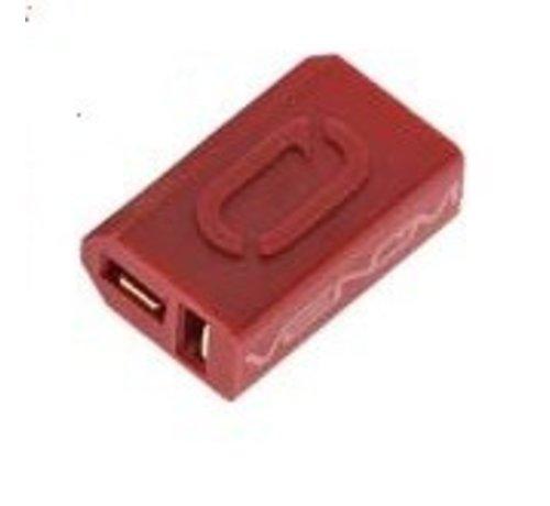 VNR - Venom 1762 UNI 2.0 Plug XT60 To Deans Adaptor EACH