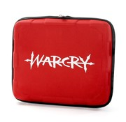 Games Workshop -GW WARCRY: CARRY CASE