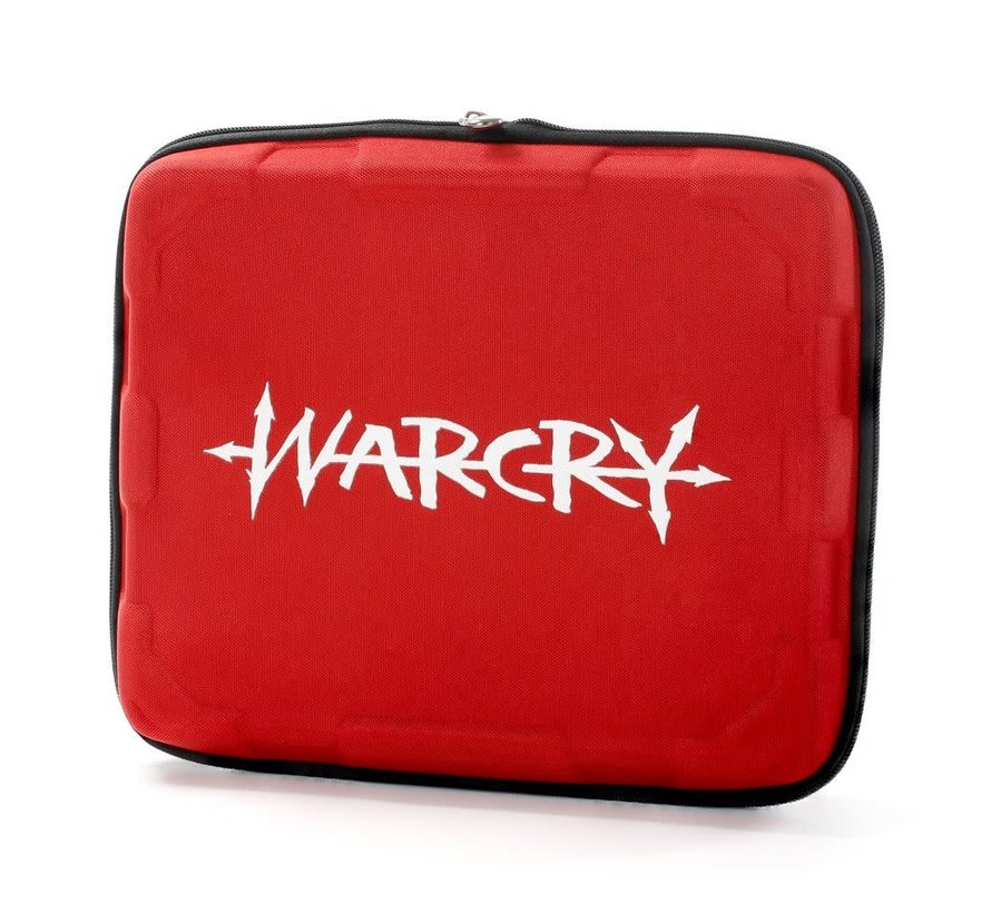 111-29 WARCRY: CARRY CASE