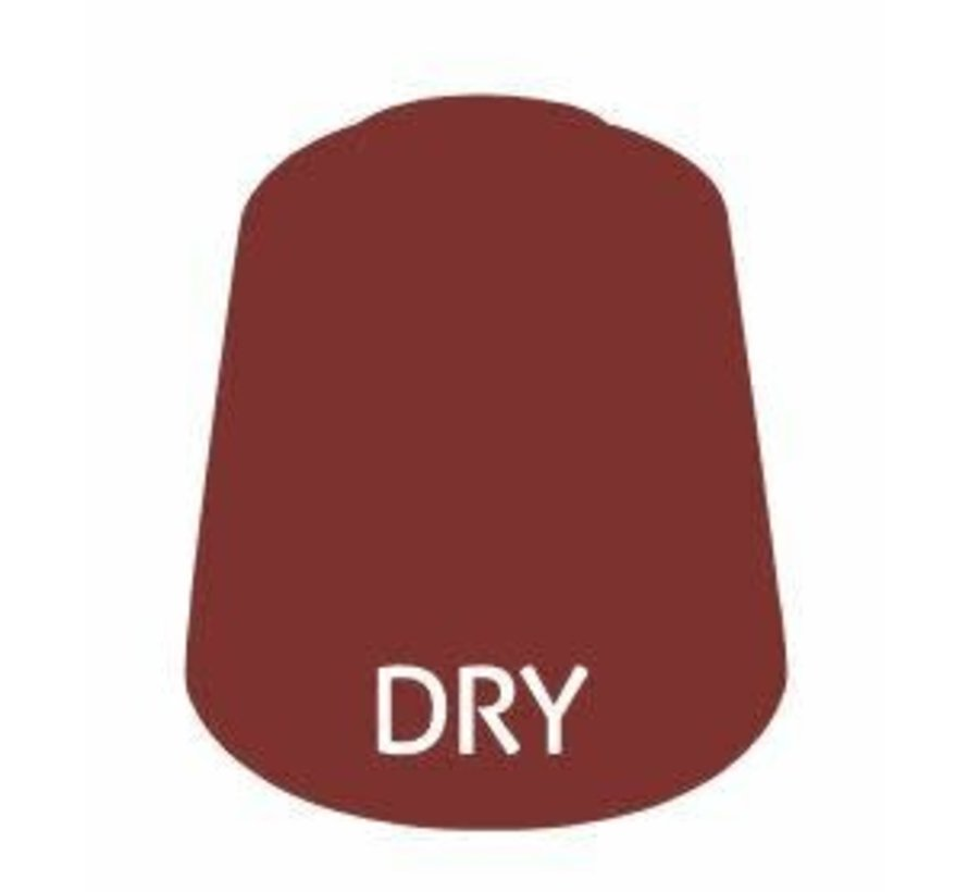 23-27 DRY: VERMINLORD HIDE