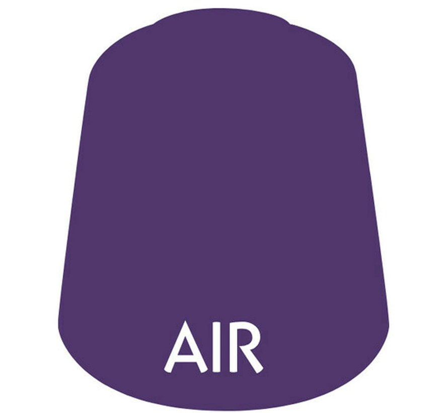 28-67 AIR: CHEMOS PURPLE