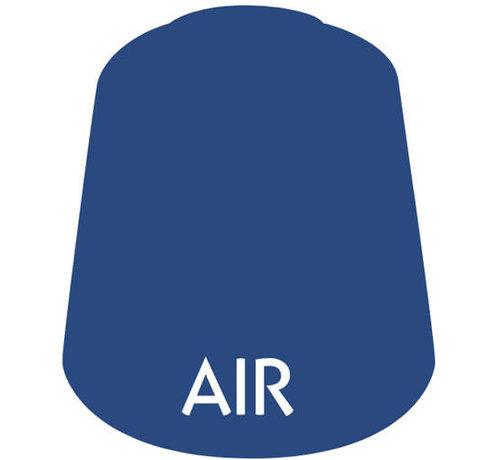 Games Workshop -GW 28-24 AIR: CALGAR BLUE