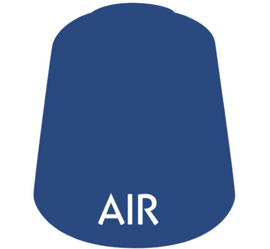 28-24 AIR: CALGAR BLUE