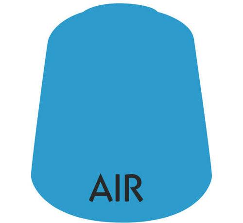 Games Workshop -GW 28-25 AIR: LOTHERN BLUE
