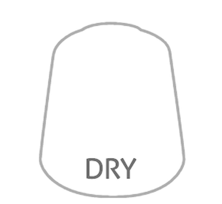 23-04 DRY: PRAXETI WHITE