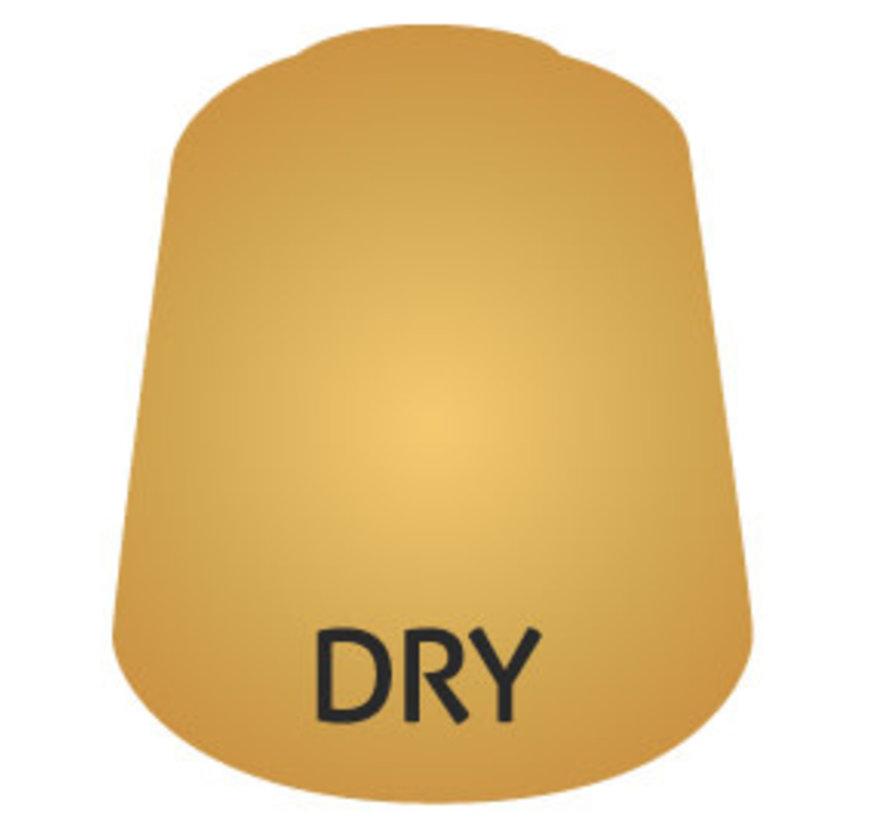 23-30 DRY: SIGMARITE