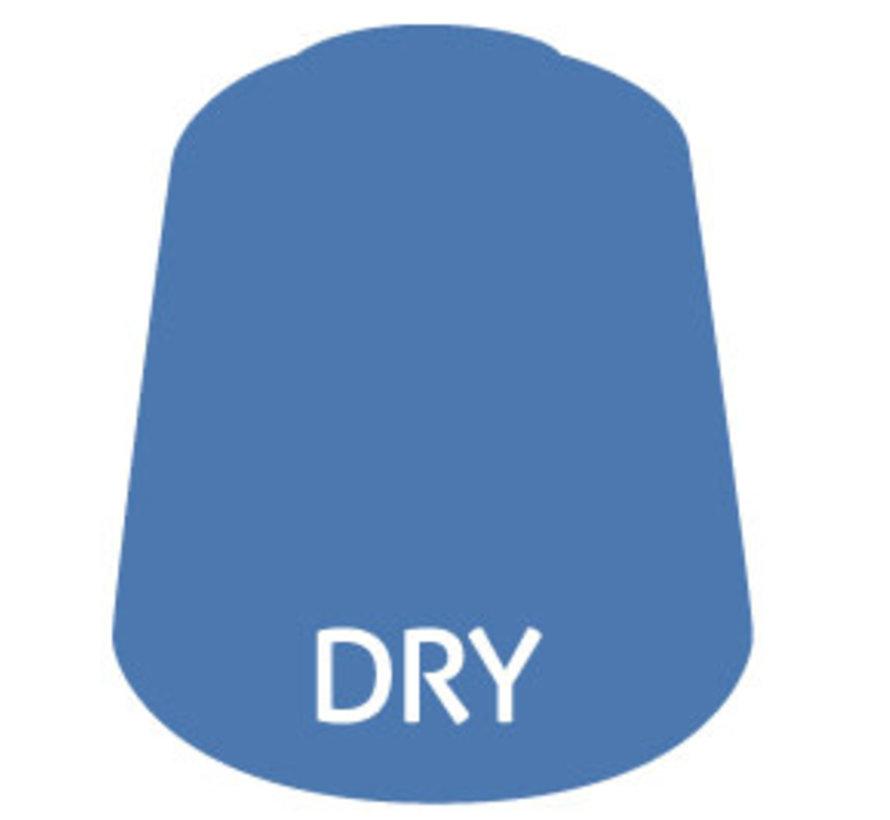 23-18 DRY: HOETH BLUE