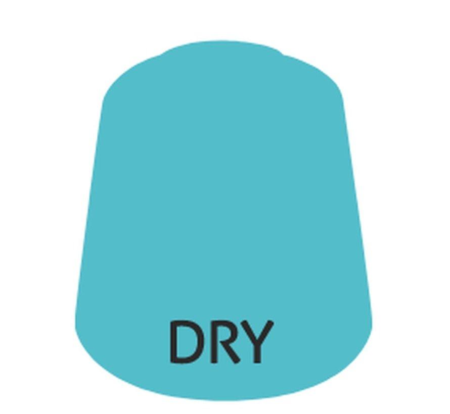 23-06 DRY: SKINK BLUE