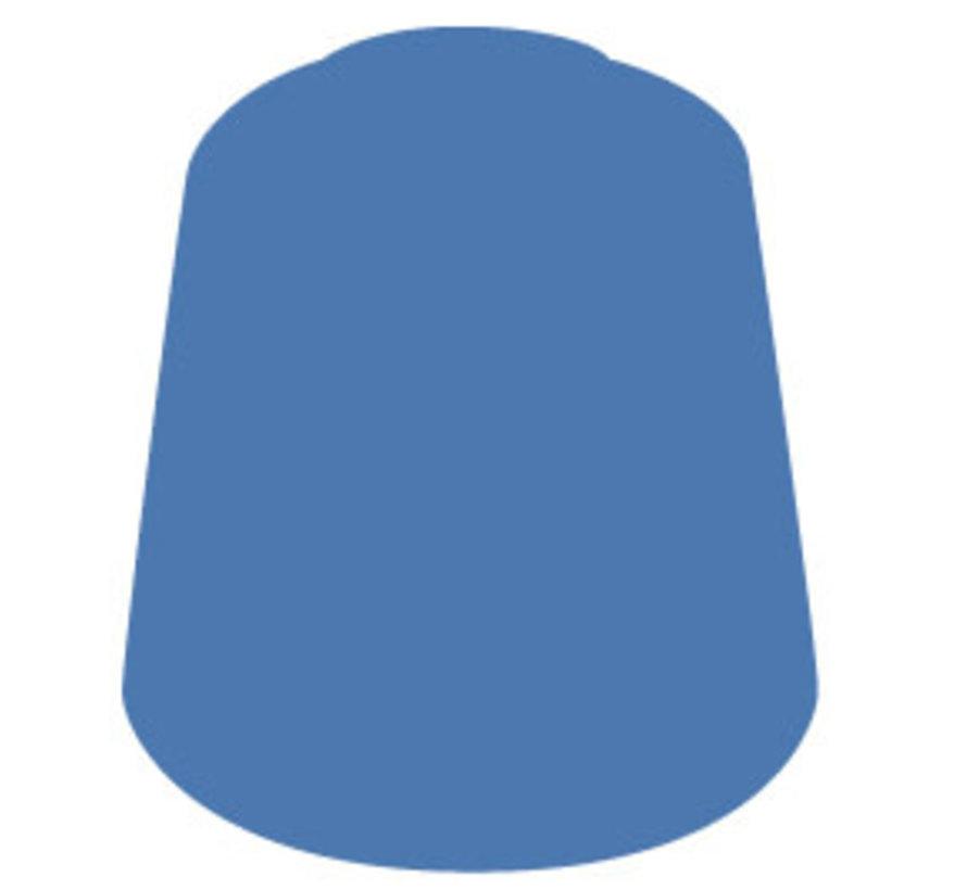 22-14 LAYER: HOETH BLUE